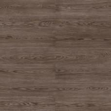 Пробк.пол Wic Wood Essence Coal Oak D8F2001 1830х185х11,5 NPC ЛАК 4V 32 Кл (6шт)
