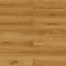 Пробк.пол Wic Wood Essence Country Prime Oak D8F8001 1830х185х11,5 NPC ЛАК 4V 32 Кл (6шт)