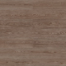 Пробк.пол Wic Wood Essence Nebula Oak  D8F3001 1830х185х11,5 NPC ЛАК 4V 32 Кл (6шт)
