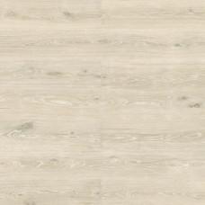 Пробк.пол Wic Wood Essence Washed Arcaine Oak D8G1001 1830х185х11,5 NPC ЛАК 4V 32 Кл (6шт)