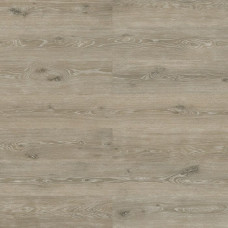 Пробк.пол Wic Wood Essence Washed Castle Oak D8G4001 1830х185х11,5 NPC ЛАК 4V 32 Кл (6шт)