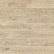 Пробк.пол Wic Wood Essence Washed Highland Oak D8G3001 1830х185х11,5 NPC ЛАК 4V 32 Кл (6шт)