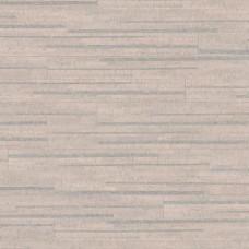 Пробк.пол Wic Cork Plank Lane Timide C83R001 фаска 4х 1220х140х10,5 WRT-ЛАК Замок 31 Класс (8шт)