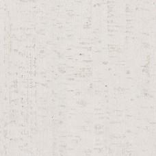 Wic GO Serenity C87Y001 905х295х10,5 XtraMatt-ЛАК Замок 23 Класс (8шт)