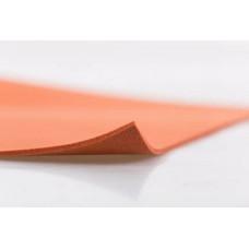 """Подложка """"Pavitec Regular"""" ЭВА мягкий пол"""" (лист 1.2м*2,5м*2мм, рулон 4 листа=12м2)"""