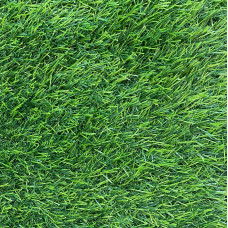 Трава искусственная 20 Самуи