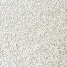 ЗАРТЕКС Amarena (4м)176 белый