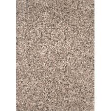 ЗАРТЕКС EUPHORIA 650 бежево-коричневый 4,0 м.