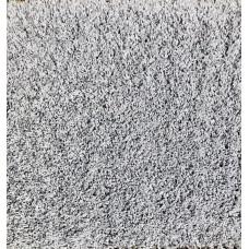 ЗАРТЕКС EUPHORIA 900 серый 4,0 м.