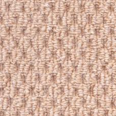 ЗАРТЕКС Фламандия109 бежево-коричневый3,0 м
