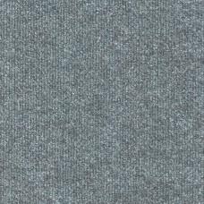 ЗАРТЕКС Фортуна ут.(3,5м)003 Серый