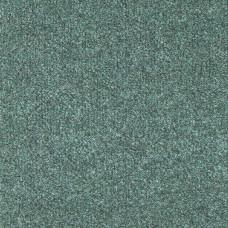 ЗАРТЕКС Форса036 Зеленый4,0 м