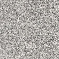 ЗАРТЕКС Фортуна ут.(3м)003 Серый