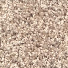 ЗАРТЕКС Фортуна ут.(3,5м)053 Мокрый песок