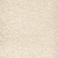 ЗАРТЕКС Карнавал ут.(4м)039 бело-бежевый