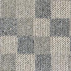 ЗАРТЕКС Кембридж508 серый гранит3,0 м