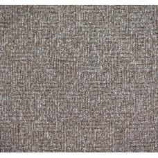ЗАРТЕКС Оlympic 760 св.коричневый5,0 м