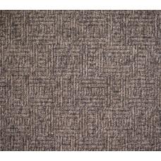 ЗАРТЕКС Оlympic 860 коричневый5,0 м