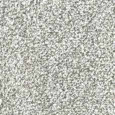 ЗАРТЕКС Парадиз ут.(3м)580 жемчуг