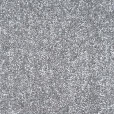 ЗАРТЕКС Прованс ут.(3м)022 агатовый серый