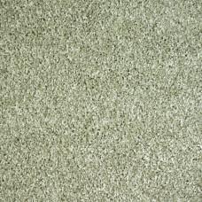 ЗАРТЕКС Tesoro (4м)149 серебристо-оливковый