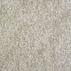 ЗАРТЕКС Tesoro (4м)150 серый