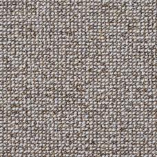 ЗАРТЕКС Трек072 бежево-коричневый3,0 м