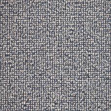 ЗАРТЕКС Трек078 сине-серый3,0 м