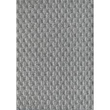 ЗАРТЕКС Варна 003 Серый 4,0 м